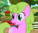Daisy (My Little Pony)