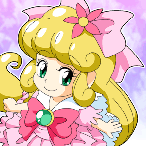 File:Marybell.png