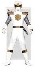 File:Ninja Storm Mammoth Ranger.jpeg