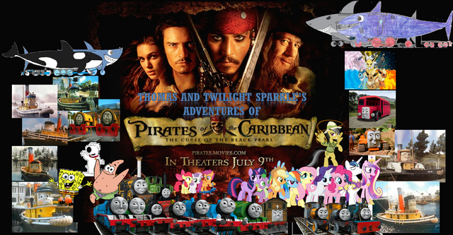File:Thomas and Twilight's Adventures of Pirates of the Carribean Curse of the Black Pearl II.png
