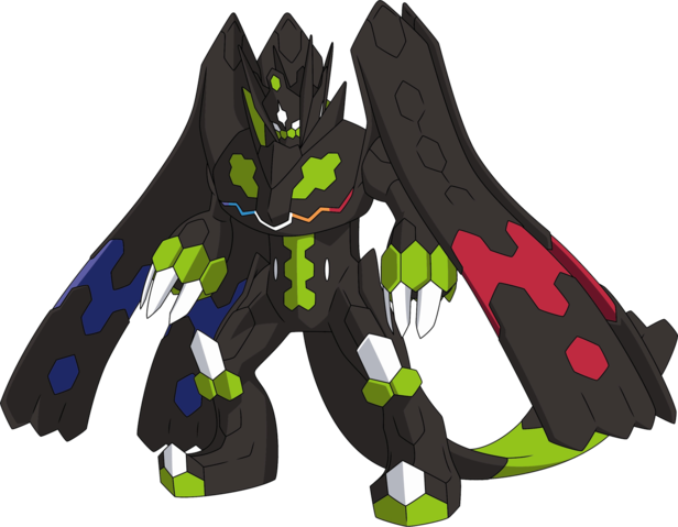 File:Zygarde Perfect Forme.png