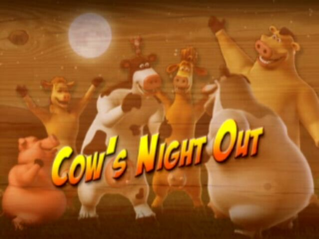 File:Cow's Night Out.jpg