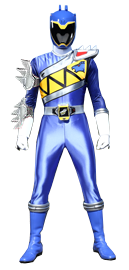File:Dino Charge Blue Ranger in Dino Steel.png