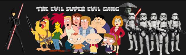 File:The Evil SuperEvil Gang II.png