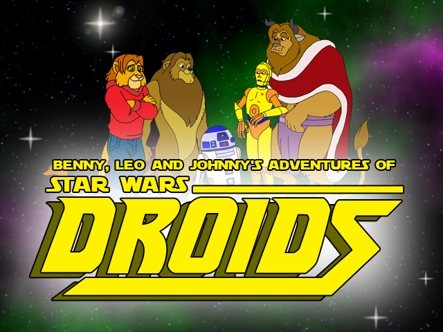 File:Benny, Leo and Johnny Droids.png