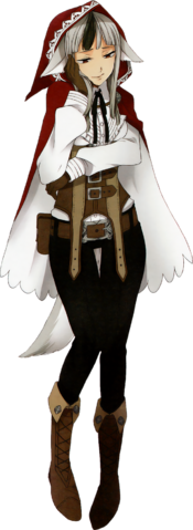 File:Velouria.png