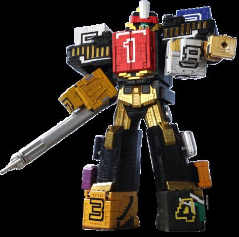 File:Wild Prime Beast Megazord.png
