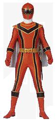 File:Red Mystic Ranger.png
