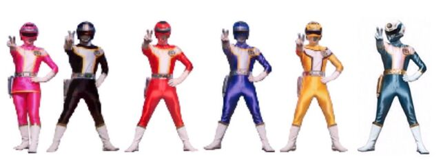 File:Six street rangers.jpeg