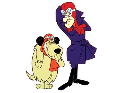 File:DickAndMuttley.jpg