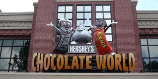 File:Hershey's Chocolate World.jpg