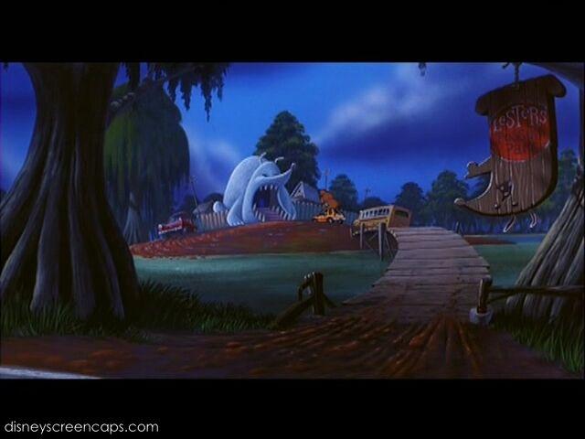 File:Lester's Possum Park.jpg
