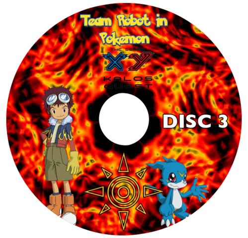 File:Team Robot in Pokemon XY Kalos Quest Disc 3.png