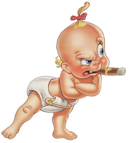 File:Baby Herman.png