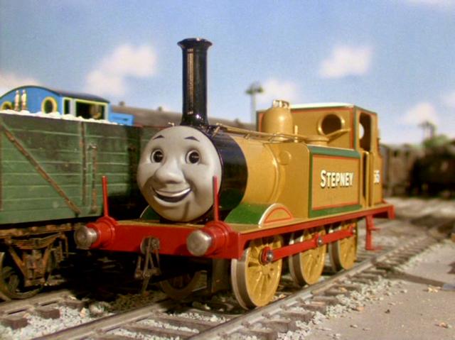 File:TrainStopsPlay4.png