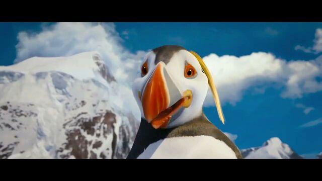 File:Sven (Happy Feet Two).jpg