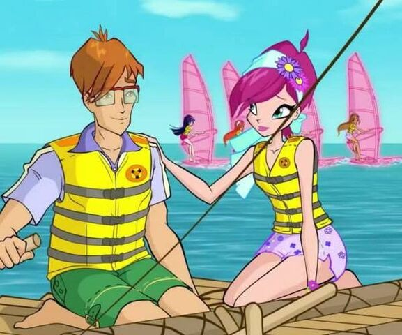 File:Tecna and Timmy Winx Club Season 6.jpg