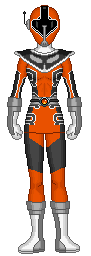 File:8. Orange Data Squad Ranger.png