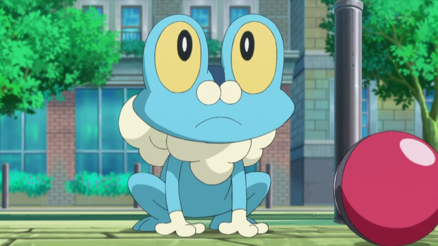 File:800px-Ash Froakie.png