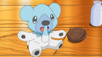 800px-Cubchoo anime-1-