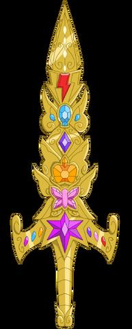 File:Elemental Sword.png