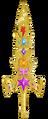 Elemental Sword.png