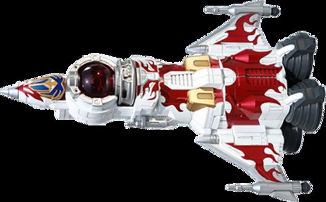 File:Quantum Phoenix Zord.png