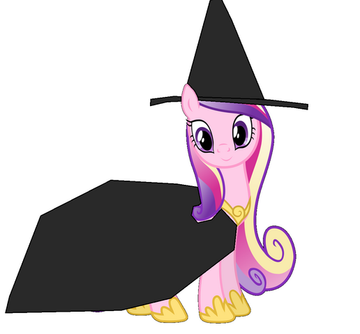 File:Cadance as a witch.png