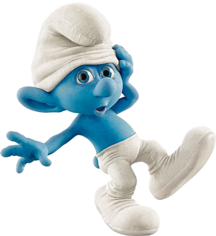 File:Clumsy Smurf.png