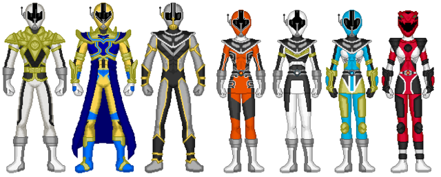 File:Other Rangers (3).png
