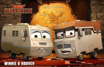 Planes-fire-and-rescue-RGB-harvey-and-winnie