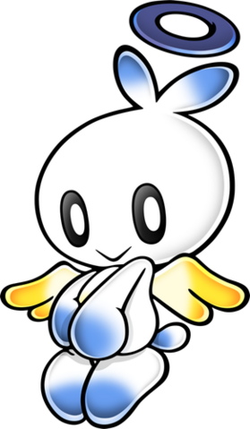 File:500px-Hero Chao-1-1.png