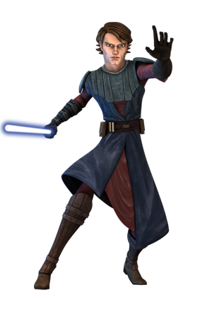 File:Anakin character.png