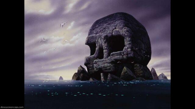 File:Skull Rock.jpg