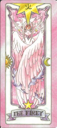 File:The Firey Star Card Manga.jpeg