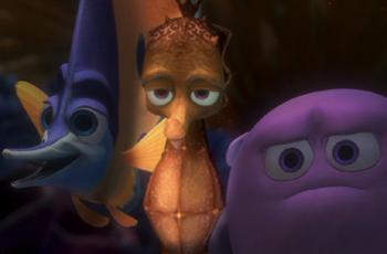 File:Bob (Finding Nemo).png