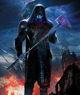 Ronan the Accuser (Marvel Cinematic Universe)
