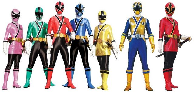 File:Samurai Rangers-0.jpg