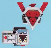 File:Sky Force Morpher.jpg