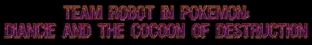 File:Coollogo com-516644.png