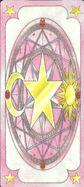Sakura Card Manga