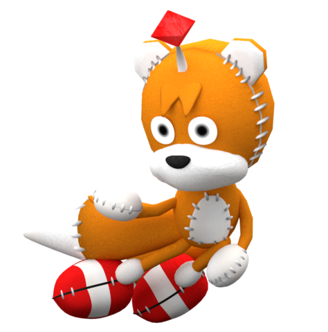 File:Tails doll render by nibrocrock-d6zkdd9.png