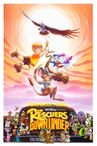 File:The Rescuers Down Under.jpg