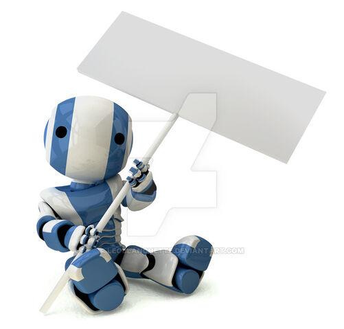 File:Ao maru the friendly robot 6 by leoblanchette-d1gqusk.jpg