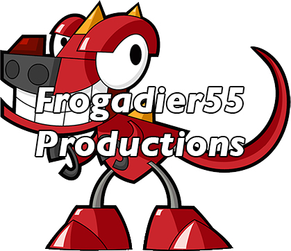 File:Frogadier55 Productions.jpg
