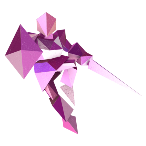 File:Polygon l 2 12 by nibroc rock-d907fhw.png