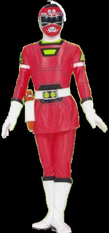 File:Red Turbo Ranger (Female).png