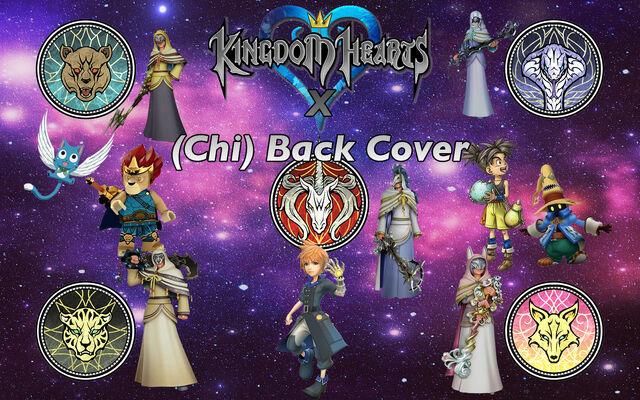 File:Kingdom Hearts X (Chi) Back Cover.jpg