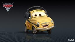 File:Luigi (Cars).jpg