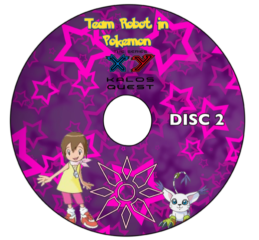 File:Team Robot in Pokemon XY Kalos Quest Disc 2.png